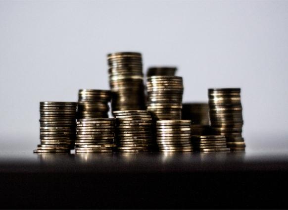 Top prāts: labākās konsultācijas par naudu, ko Es jebkad esmu dzirdējis