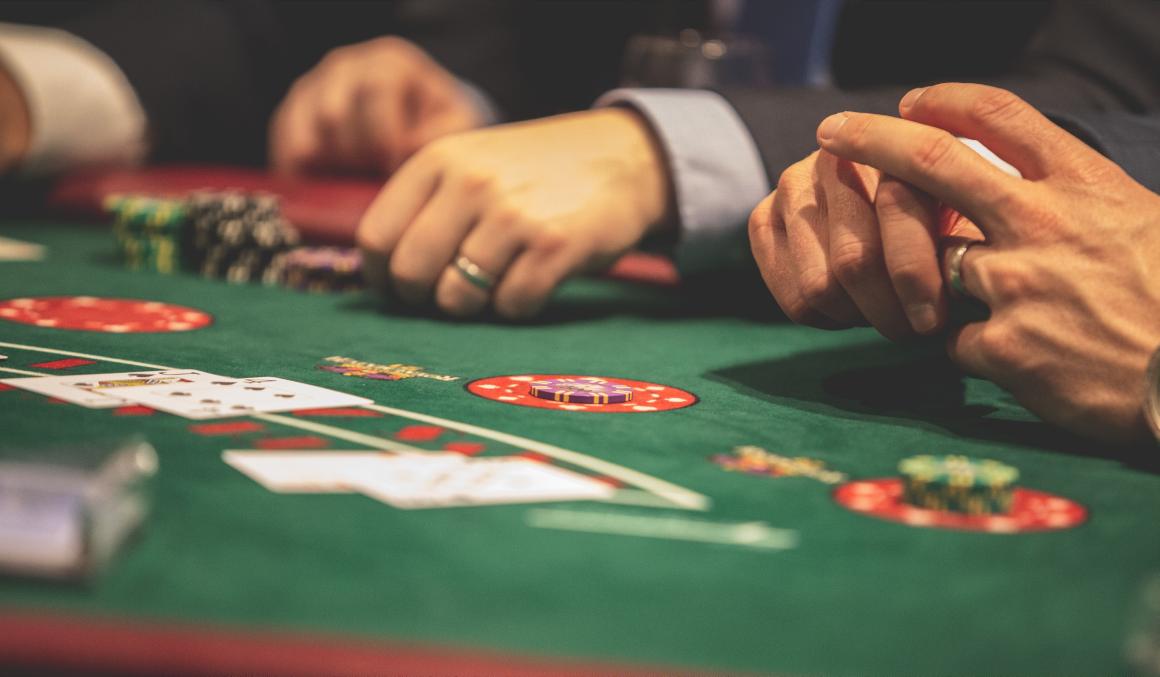 tiešsaites kazino